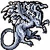 silverdragoncurly's avatar