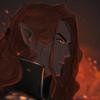 SilverDragonElf27's avatar