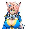 silverdrake-style's avatar