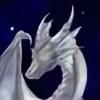 Silverdrakes's avatar
