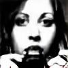silverdreamer1889's avatar
