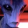 SilverDrein's avatar