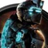 silverduecelp's avatar