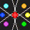 SilveredAngel's avatar