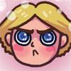 SilveredDaye's avatar