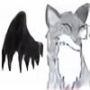 SilveredFox's avatar