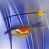 silverei's avatar