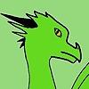 silverelflover1101's avatar