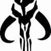 silverelfshadows's avatar