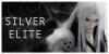 SilverElite's avatar