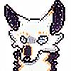 Silverenderfox's avatar