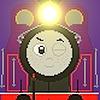 silverenginecarlos's avatar