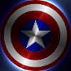 SilverEnvy's avatar