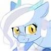 silvererros's avatar