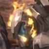 SilverExia's avatar