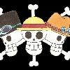 SilverEyedBeast's avatar