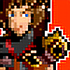 SilverEyes42's avatar