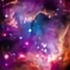 SilverEyeShinobi's avatar