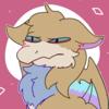 silverfan118's avatar
