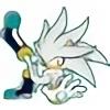 Silverfan156's avatar