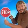 SilverFan3702's avatar