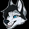 SilverFang-053's avatar