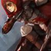 SilverFang420's avatar