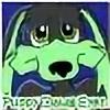Silverfang8596's avatar
