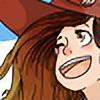 Silverfang999's avatar