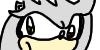 SilverFangirlsUNITED's avatar