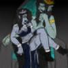 SilverFangSavage's avatar
