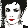 silverfarley's avatar
