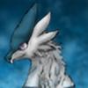 Silverfeather999's avatar