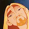 SilverFei's avatar