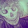 silverfennec's avatar