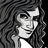 SilverFirePhoenix's avatar