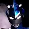 Silverfish129's avatar
