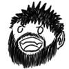 SilverFishNsfw's avatar