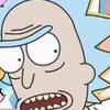 silverfivefox's avatar