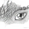 silverflame25's avatar