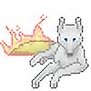 SilverFlameWolf's avatar