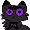 SilverFlick's avatar