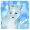 SilverFlower-aka-MD's avatar