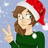 SilverFox06's avatar