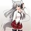 SilverFox1025's avatar