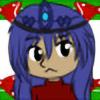 silverfox15987's avatar