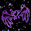 SilverFox17's avatar