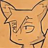 silverfox17x's avatar