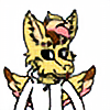 SilverFox345's avatar