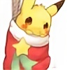 SilverFox36's avatar